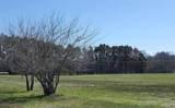 4563 Grand View Drive - Photo 3