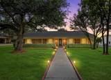 105 Oak Valley Drive - Photo 1