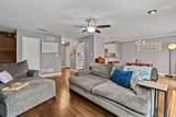 3314 Douglas Avenue - Photo 4