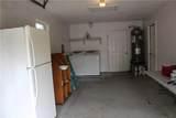 4043 Gray Oak Place - Photo 21