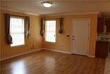 4043 Gray Oak Place - Photo 6