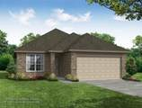8305 Horned Maple Trail - Photo 1