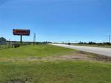 3941 Highway 287 - Photo 1