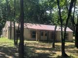 1010 County Rd 3048C - Photo 1