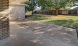 2365 Trace Ridge Drive - Photo 24