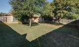 2365 Trace Ridge Drive - Photo 25