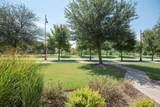 5814 Fairview Parkway - Photo 4
