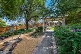 2843 Mira Vista Lane - Photo 33