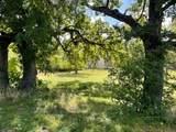 5421 Louisiana Trail - Photo 2
