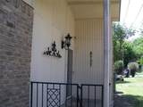 8737 Normandale Street - Photo 2