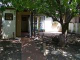 8737 Normandale Street - Photo 3