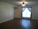 8737 Normandale Street - Photo 9