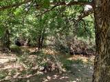 14385 County Road 304 - Photo 21