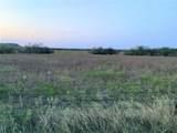 14385 County Road 304 - Photo 23