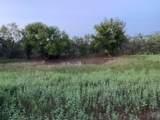 14385 County Road 304 - Photo 24