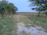14385 County Road 304 - Photo 25