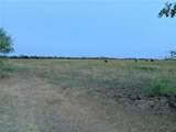 14385 County Road 304 - Photo 26