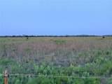 14385 County Road 304 - Photo 27