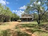 14385 County Road 304 - Photo 3