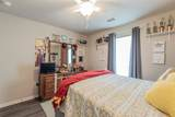 544 Cottonview Drive - Photo 16