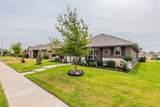 544 Cottonview Drive - Photo 22