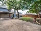 2308 Roanoke Circle - Photo 31