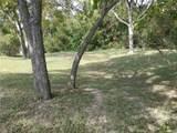 TBD Hill Lane - Photo 1