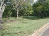 TBD Hill Lane - Photo 2