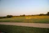 4524 Hidden Meadows Trail - Photo 31