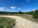 1116 Bandera Trail - Photo 1