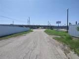 10022 Jacksboro Highway - Photo 3