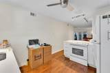 7711 Meadow Road - Photo 10