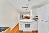 7711 Meadow Road - Photo 11