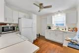 7711 Meadow Road - Photo 12