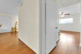 7711 Meadow Road - Photo 16