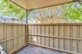 7711 Meadow Road - Photo 19