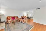 7711 Meadow Road - Photo 7