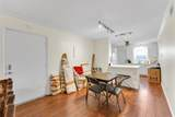 7711 Meadow Road - Photo 9