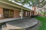 3816 Brookhaven Circle - Photo 24