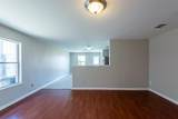 1425 Waterford Drive - Photo 10