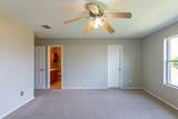 1425 Waterford Drive - Photo 11