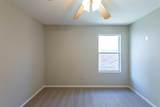 1425 Waterford Drive - Photo 13