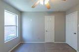 1425 Waterford Drive - Photo 14