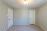 1425 Waterford Drive - Photo 16