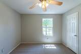 1425 Waterford Drive - Photo 17