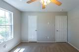 1425 Waterford Drive - Photo 18