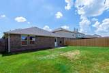 1425 Waterford Drive - Photo 20