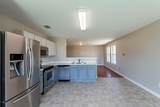 1425 Waterford Drive - Photo 8