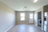 1425 Waterford Drive - Photo 9