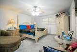 7633 Quail Ridge Street - Photo 18